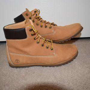 Timberland Joslin Boots